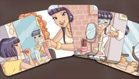 jeux 2 fille cuisine jeux préférés de lilou gratuits jeux 2 filles
