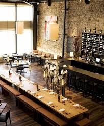 Bar And Restaurant Interior Design Ideas by 161 Best Interior Design Thesis 2014 Images On Pinterest