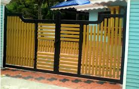 Everlast Roofing Sheet Price by Oralium Roofing Sheet Price Stunning Cost Of Corrugated Aluminium