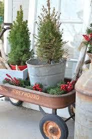 Primitive Holiday Decor Rustic Christmas Decoration Ideas Pinterest Photogiraffe Me