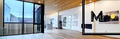 nouveaux condos u0026 penthouses mile end centre ville montreal