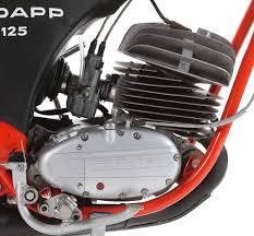vintage motocross bikes for sale usa motocross action magazine classic motocross iron 1972 zundapp