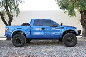 Ford Raptor Rims - new method wheels make your 2004 2014 f150 or raptor roll with