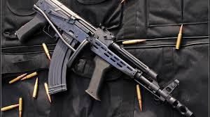 Flag With Ak 47 62 Ak 47 Hd Wallpapers Background Images Wallpaper Abyss