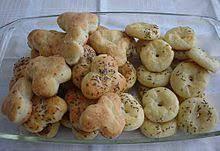 cuisine serbe cuisine serbe wikipédia