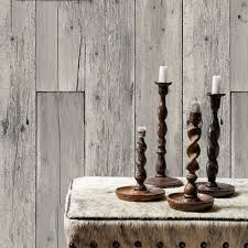 Wood Wall Panels by Reclaimed Hardwood Faux Wood Wall Panels Lovable Faux Wood Wall