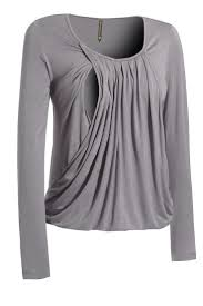 nursing top best 25 nursing tops ideas on tops
