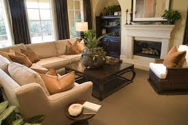 Large Armchair Design Ideas 650 Formal Living Room Design Ideas For 2018 White Fireplace