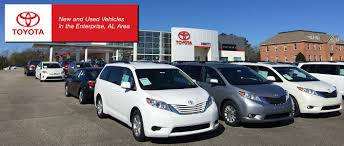 toyota new about bondys toyota new and used car dealer serving dothan