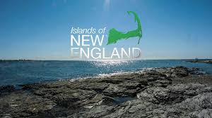new england tours visit new england new england itinerary collette
