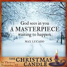 80 best max lucado images on bible verses biblical