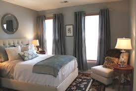 Traditional Bedroom Design Popular Guest Bedroom Ideas Guest Room Traditional Bedroom