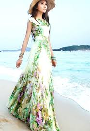 wedding dresses for guests inspirational wedding dresses for guests and stunning summer