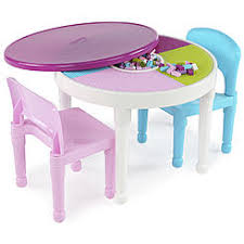 Plastic Tables And Chairs Kids U0027 Tables Kids U0027 Table Sets Kmart