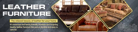 Western Couches Living Room Furniture Western Leather Furniture Rustic Leather Living Room Sofas