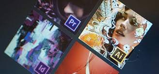 windows 8 designs how to replace the boring stock tiles in windows 8 with your own