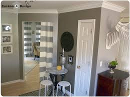 Ballard Designs Kitchen Rugs House Tour Dining Room And Kitchen Cuckoo4design