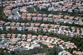 how high can southern california home prices go a lot experts
