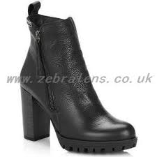 s leather boots sale ankle boots low boots shoes for shoes cheap on