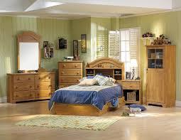 summer breeze bedroom set summer breeze bedroom set summer breeze queen bedroom set holland