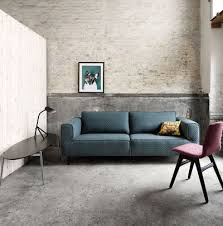canapé boconcept meubles design boconcept le meilleur de la collection 2014