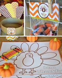 15 free thanksgiving printables free thanksgiving printables
