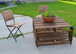 Folding Patio Dining Set - stunning folding outdoor dining table with folding outdoor dining
