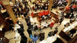 target black friday opening time 2012 retail employees fight u0027black friday creep u0027 cnn