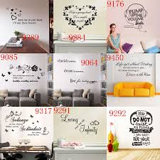 mixed 168 styles wall quotes decal words lettering saying wall use modern wall stickers properly can bring big changes to your house flower and grass monkey wall decals for the spring blue and yellow monkey wall