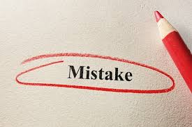 5 common mistakes everyone makes getting a bonded title