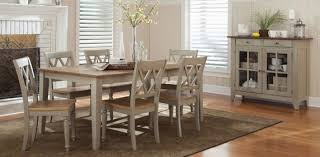 dining room collections dining room