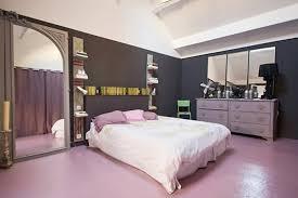 chambre parentale taupe chambre taupe et chocolat avec idees deco chambre parents meilleures