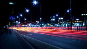 what is street light what is led street light lighting equipment sales