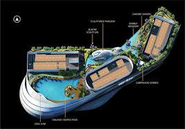 17 gym floor plan wohnungen im arabellapark munich property