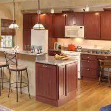 Kitchen Cabinets Newfoundland Queen Kitchens U0026 Design Opening Hours 28 Fitzmaurice Road