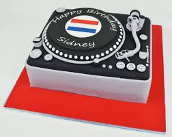 personalised cakes birthday cakes sydney experts in creating spectacular