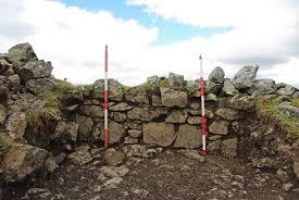 Very Co Uk Curtains Gwynedd Archaeological Trust Ymddiriedolaeth Archaeolegol Gwynedd