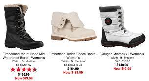 locker canada womens boots locker canada deals save up to 65 fleece 50