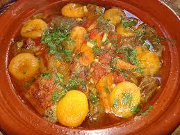 cuisine typique nigeria plat typique