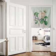 Hanging Curtains High Online Get Cheap Scandinavian Curtains Aliexpress Com Alibaba Group