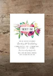 Invitation Designs Best 25 Birthday Invitations Ideas On Pinterest Invitation Card
