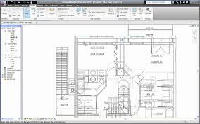 Autodesk Floor Plan Autodesk Revit Architecture 2010 Clip En Français Importer