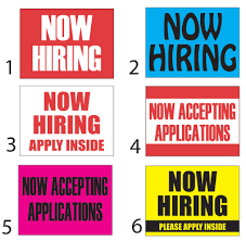 alter now hiring alter brooklyn
