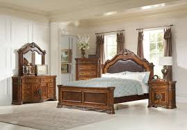 amazing master bedroom sets master bedroom furniture sets master
