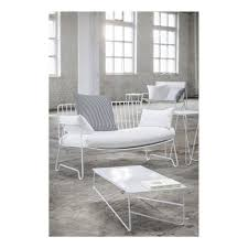 Chaise Paola Navone Serax Sofa Alu Design Paola Navone Whyhoming