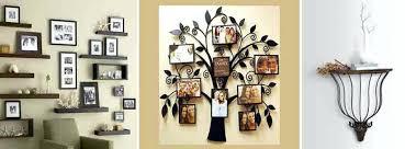 Home Decor Aus Home Decorative Items Home Decor Malaysia