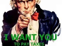 Live Tax-Free