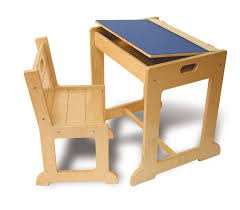 children u0027s desks online discount starplaygroundequipment com