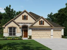 Ashton Woods Homes Floor Plans by Highland Grove In New Braunfels Tx New Homes U0026 Floor Plans By