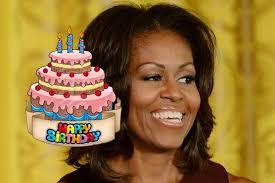 michelle obama u0027s birthday 2015 michelle is the best president